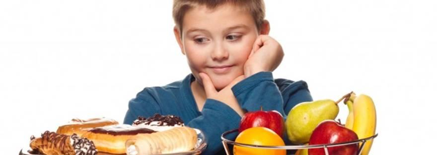 obesidad infantil dr. julio fraomeni