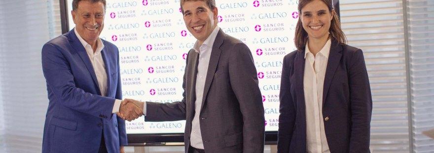 Julio Fraomeni Telemedicina