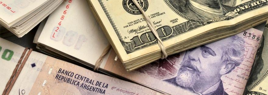 inflacion argentina julio fraomeni